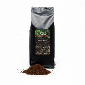 ashadecoffee-1